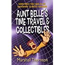 Aunt Belle's Time Travel & Collectibles