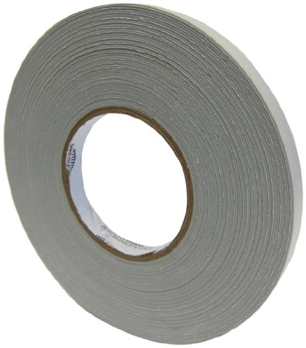 saint-gobain-400s-strip-n-stick-silicone-gasket-tape-60-length-2-width-1-32-thick-pack-of-1