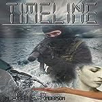 Timeline | John S Anderson