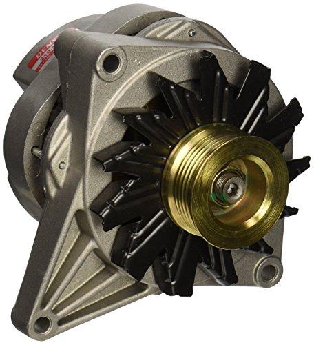 DENSEN 210-5187 Remanufactured Alternator