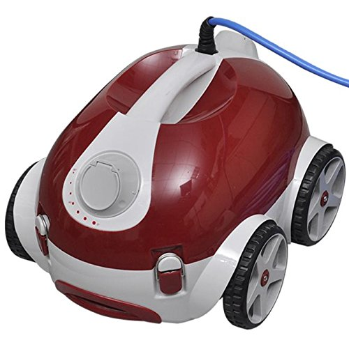 SKB Family Electrical Pool Cleaning Robot Cable 39' 4'' Automatic Aquabot Programmable Power Supply Vacuum Cleaner