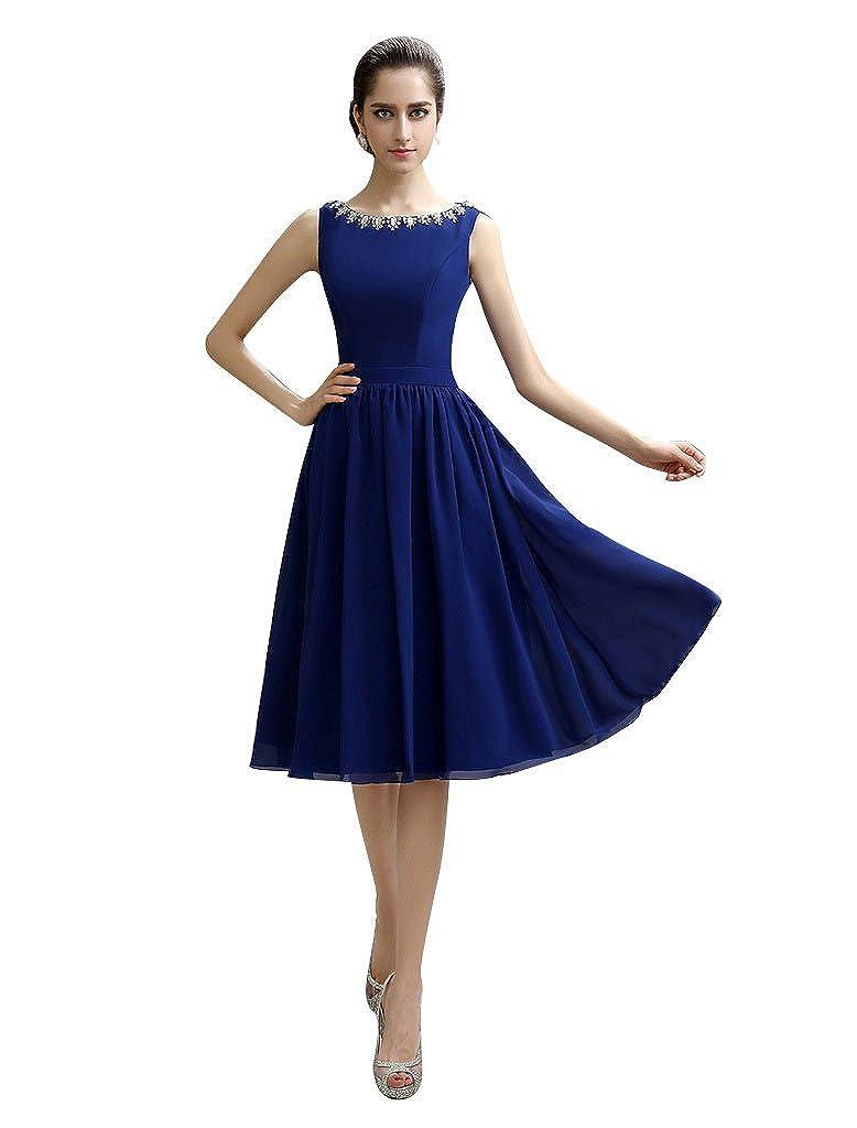 cf0f5647555 Royal Blue And Grey Bridesmaid Dresses - Data Dynamic AG