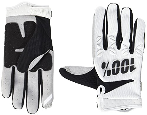 100 Blanc Fr S Adulte S Gants Mixte Fabricant Airmatic taille rFqIXTwr