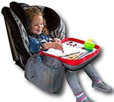 ModFamily Travel Tray (Patent Pending)
