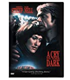 DVD : A Cry in the Dark