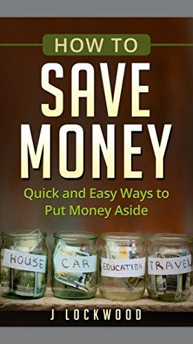how to get money quick runescape