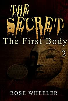 Download for free SECRET - The First Body
