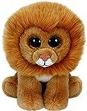 LOUIE-lion reg