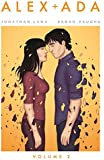 Alex + Ada Volume 2 (Alex + ADA Tp)
