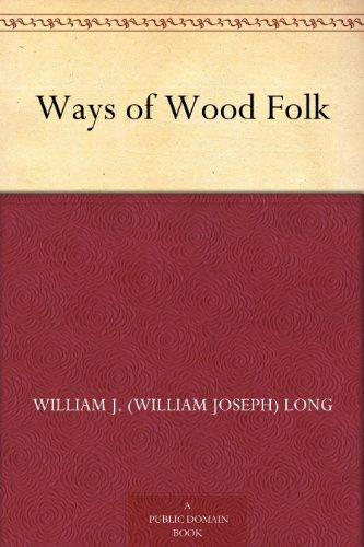 william wood - 9