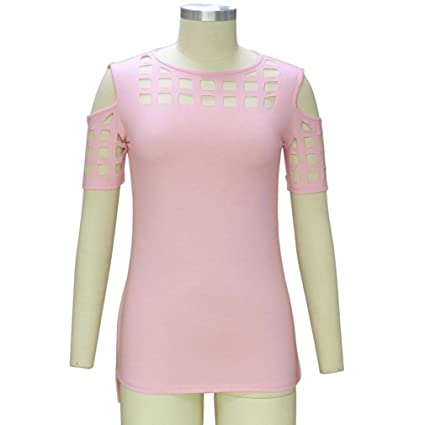 Camiseta o camisa, Challeng ropa de moda a la calle Las mujeres de moda sin