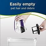 BISSELL Pet Hair Eraser Lithium Ion Cordless Hand