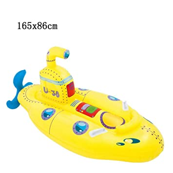 Coocle Natación Anillo, Animales 36102 Flotador Infantil just4baby, Float 36102 Nadar natación Anillo Niños, Unisex bebé, D, Talla única: Amazon.es: ...