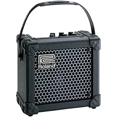 roland-micro-cube-guitar-combo-amp