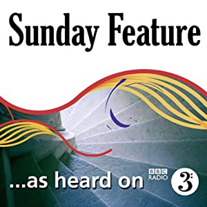 The Shadow of the Emperor (BBC Radio 3: Sunday Feature) Radio/TV Program