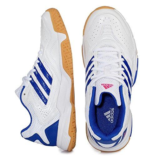 Adidas FEATHER REPLIQUE W Da.Indoorsc