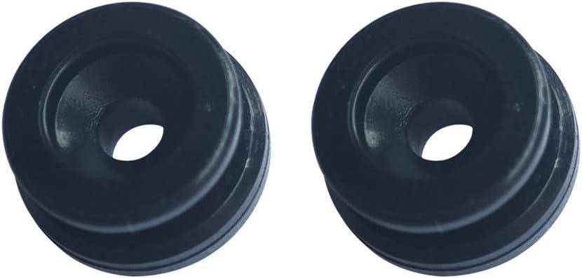 1 par de Soportes de Pared AH96-03065A para Barra de Sonido Samsung HWJ355 HW-H450 HW-H550 HW-H551 HW-H750 HW-H751