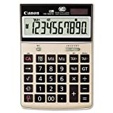 CNM1073B010 - HS-1000TG Desktop Calculator