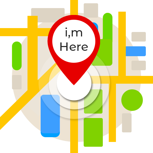 Find My Mobile Locator - Phone Tracker (Best Assistant App For Android 2019)