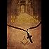 La Revelación de Qumrán (Spanish Edition)