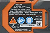 Ridgid R86010B Gen4X 1/2 Inch 2900 RPM 18V Lithium