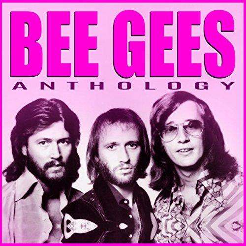 Turn Around Look At Me (Bee Gees Turn Around Look At Me)