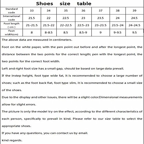 Crystal New Gradient gold Sequins Ladies Fine Heels HXVU56546 White High Shoes Fashion With Party dtwOqn4OFU