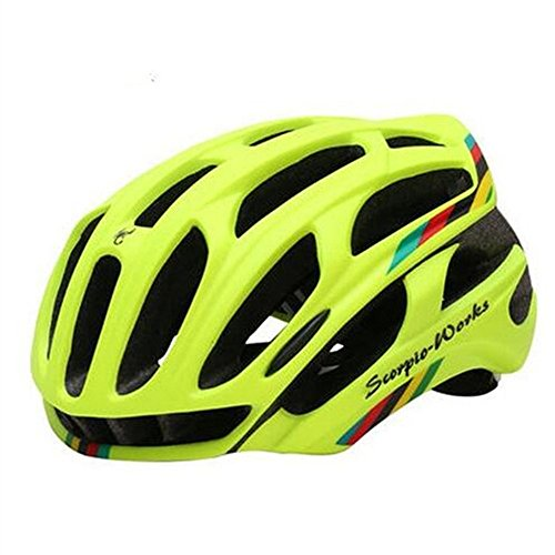 Cycling-Helmet-Ultralight-Integrally-Molded-Bicycle-Bike-Helmet