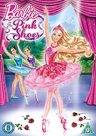 barbie full movie free download mp4