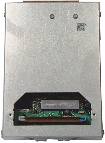 Cardone 77-7060 Remanufactured General Motors Computer