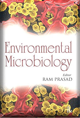 (Environmental Microbiology)