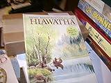 Hiawatha (A Philomel pop-up classic)
