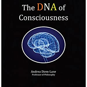 The DNA of Consciousness Audiobook