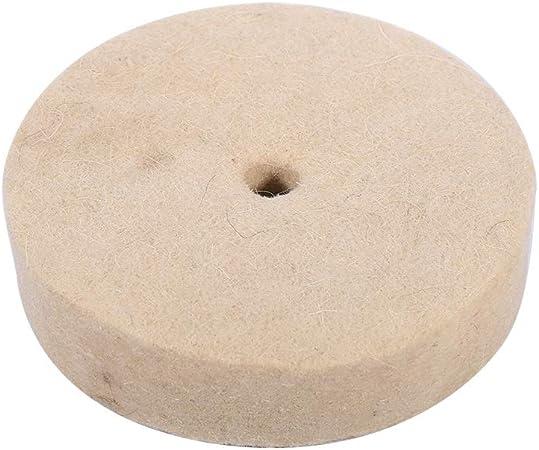 Carrelage Mosaïque Pince Pince Incurvé Glaçage Pince brechzange tenailles 200 mm