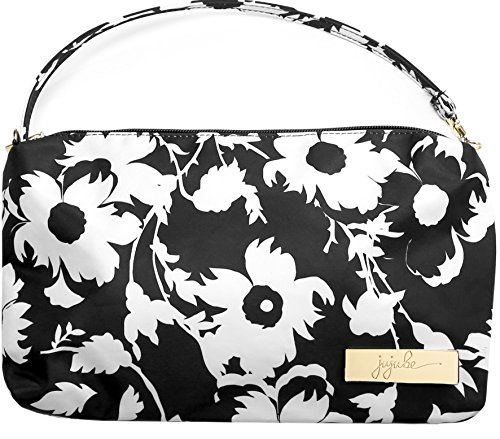 Ju-Ju-Be Legacy Collection Be Quick Wristlet , The Imperial Princess