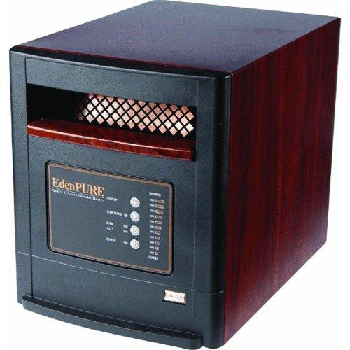 resource-partners-enterprises-a4643-rtl-gen4-infrared-heater