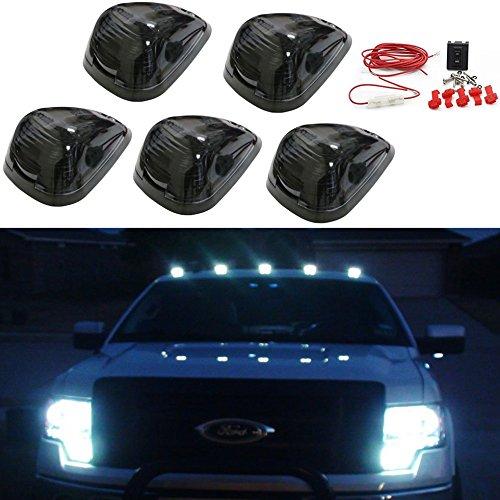 f150 led cab lights - 5