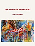 The Tunisian Awakening