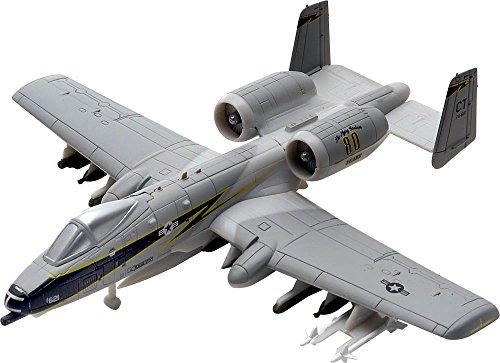 Revell SnapTite A-10 Thunderbolt Plastic Model Kit