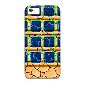 Sideloader Cases Compatible With Iphone 5c/ Hot Protection Cases