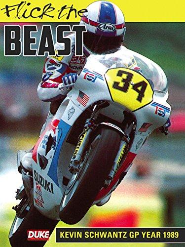 flick-the-beast-kevin-schwantz-gp-year-1989