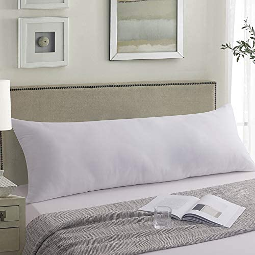 WhatsBedding Memory Pillow Insert%EF%BC%88Without Cover%EF%BC%89 product image