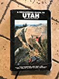 img - for Bouldering Guide to Utah book / textbook / text book