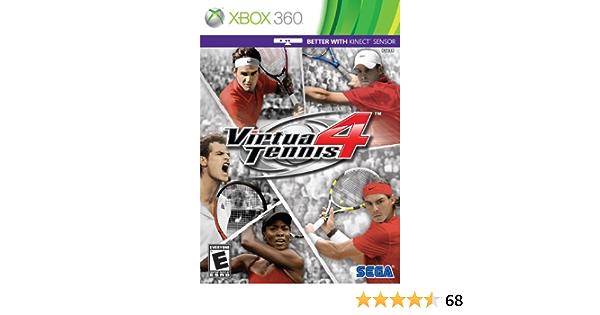 Xbox360 sajt igara skidanje za Popularne stranice