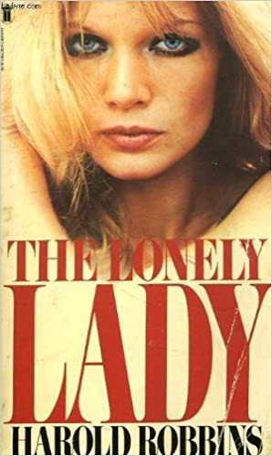 Charming idea pia zadora lonely lady lesbian you tried