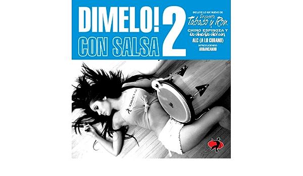 La Novela de Orquesta Tabaco Y Ron en Amazon Music - Amazon.es