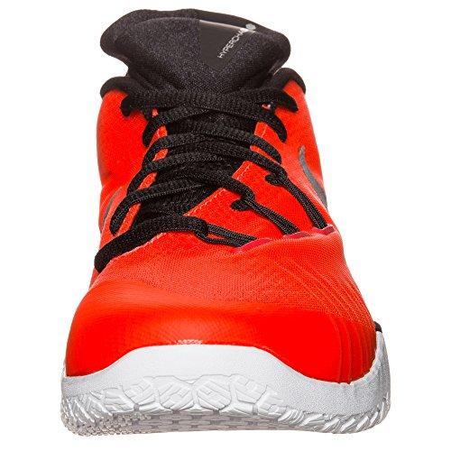 600 Hommes Noir 05363 Mtallis Baskets Argent Basketball Pourpre Pour Brillant Tennis Hyperchase Blanc De qwIYwPO