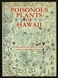 Poisonous Plants of Hawaii