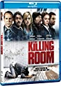 Killing Room [Blu-Ray]<br>$480.00