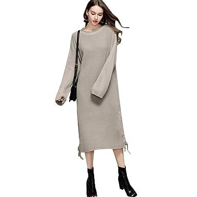 tlichtenballve: Kleider für dicke